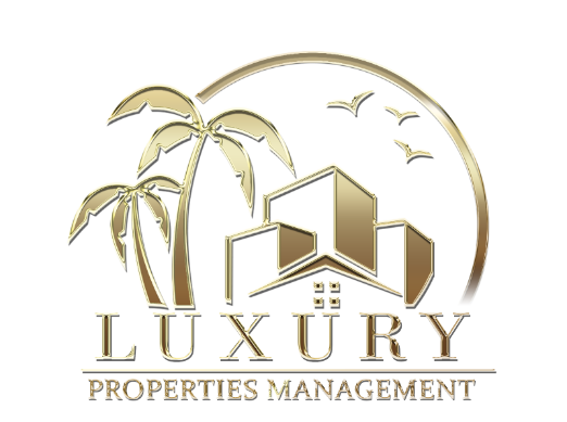 Luxury Properties Management